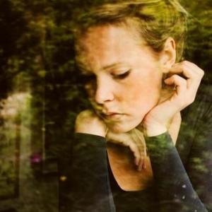 Fotograf: Sofie Amalie Klougart