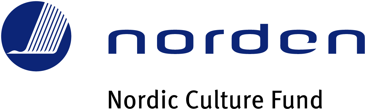 NORD_NKF_GB_RGB